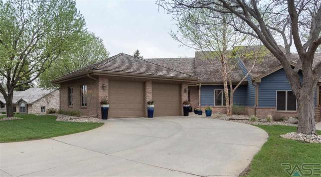 1 S Woodduck Pl, Sioux Falls, SD 57105 (MLS #21802089) :: Tyler Goff Group
