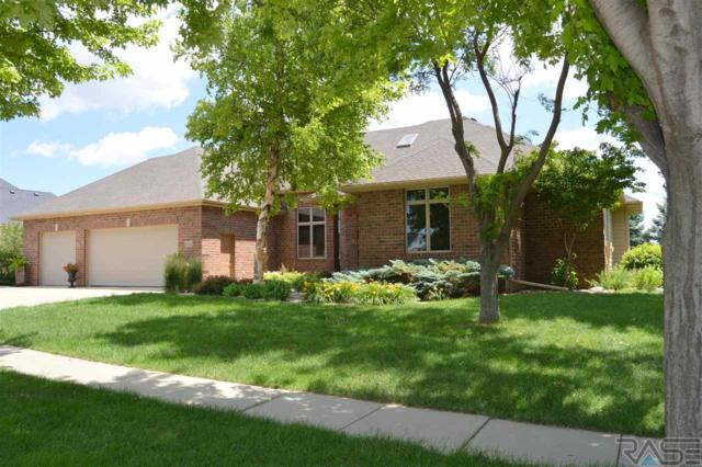 Sioux Falls, SD 57108 :: Tyler Goff Group