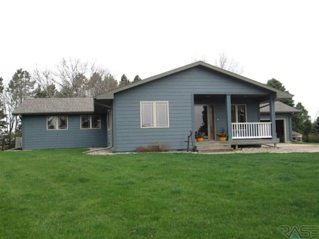 29439 469th Ave, Beresford, SD 57004 (MLS #21802864) :: Tyler Goff Group