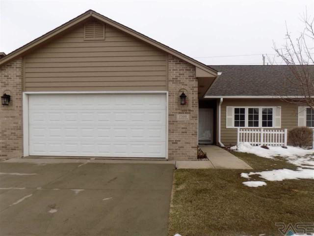 7300 S Hoffman Pl, Sioux Falls, SD 57108 (MLS #21802905) :: Tyler Goff Group
