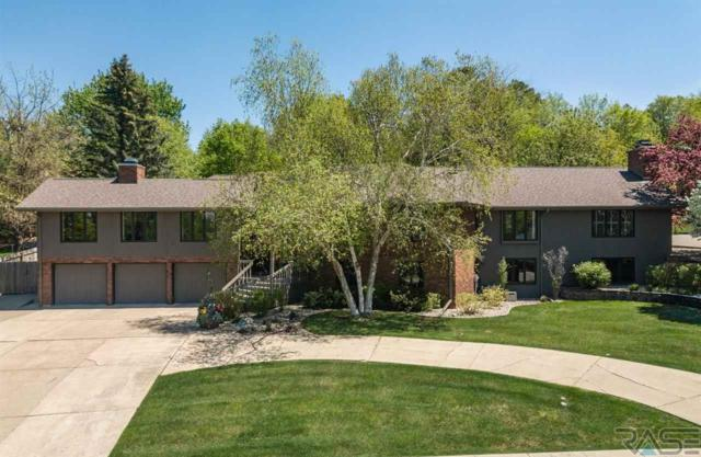 4404 S Duluth Ave, Sioux Falls, SD 57105 (MLS #21802920) :: Tyler Goff Group