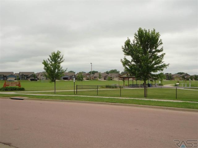 7909 W 53rd St, Sioux Falls, SD 57106 (MLS #21803620) :: Tyler Goff Group