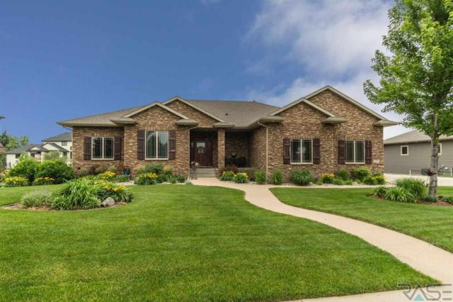 108 W 77th St, Sioux Falls, SD 57108 (MLS #21803649) :: Tyler Goff Group