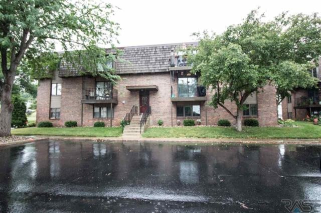 3708 S Terry Ave #203, Sioux Falls, SD 57106 (MLS #21803654) :: Tyler Goff Group