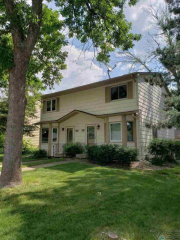 1916 S Cliff Ave, Sioux Falls, SD 57105 (MLS #21803755) :: Tyler Goff Group
