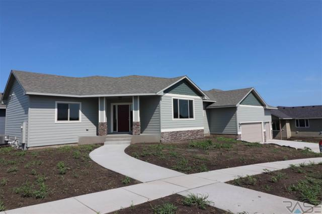 1405 S Maria Ave, Sioux Falls, SD 57106 (MLS #21804061) :: Tyler Goff Group