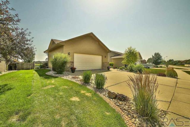 7333 W 61st St, Sioux Falls, SD 57106 (MLS #21804316) :: Tyler Goff Group