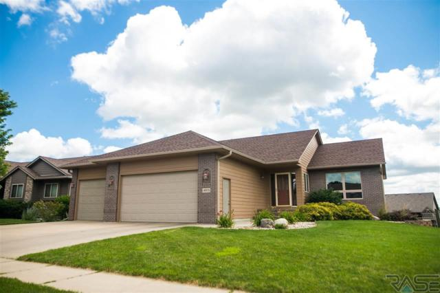 4905 E 42nd St, Sioux Falls, SD 57103 (MLS #21804464) :: Tyler Goff Group