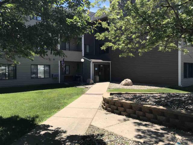 3113 W 12th St, Sioux Falls, SD 57104 (MLS #21804562) :: Tyler Goff Group