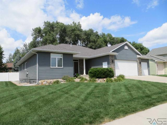 3500 E 38th St, Sioux Falls, SD 57103 (MLS #21804580) :: Tyler Goff Group