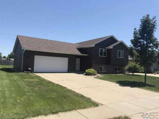 5904 S Galway Ave, Sioux Falls, SD 57106 (MLS #21804597) :: Tyler Goff Group