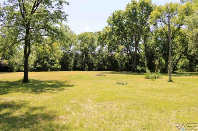 409 S Church Ave, Montrose, SD 57048 (MLS #21804632) :: Tyler Goff Group