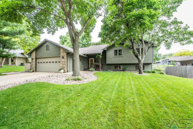 3601 S Anita Ave, Sioux Falls, SD 57103 (MLS #21804720) :: Tyler Goff Group