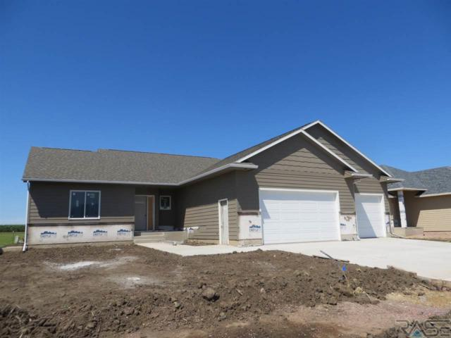 7100 E 38th St, Sioux Falls, SD 57110 (MLS #21804763) :: Tyler Goff Group