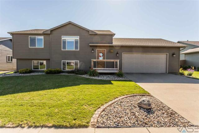 6000 S San Diego Ave, Sioux Falls, SD 57106 (MLS #21804818) :: Tyler Goff Group