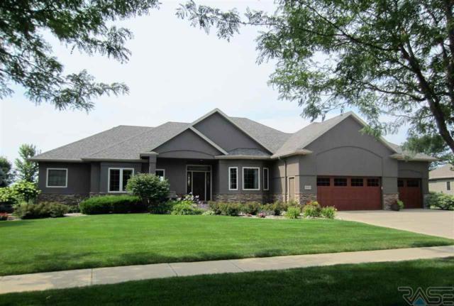 6304 S Pinehurst Ct, Sioux Falls, SD 57108 (MLS #21804860) :: Tyler Goff Group