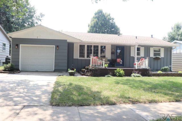 3817 E 7th St, Sioux Falls, SD 57103 (MLS #21804961) :: Tyler Goff Group