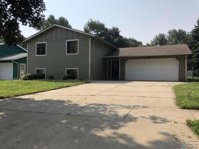 5113 E 17th St, Sioux Falls, SD 57103 (MLS #21804975) :: Tyler Goff Group