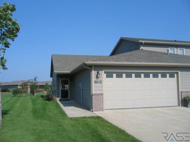 6615 S Tomar Rd, Sioux Falls, SD 57108 (MLS #21804990) :: Tyler Goff Group