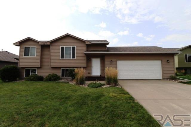 7717 W 67th St, Sioux Falls, SD 57106 (MLS #21805056) :: Tyler Goff Group