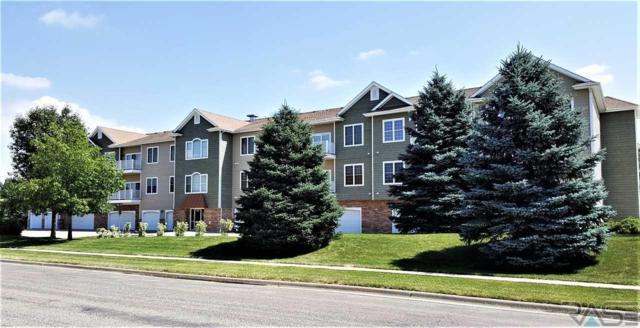 6106 S Avalon Ave #203, Sioux Falls, SD 57108 (MLS #21805096) :: Tyler Goff Group
