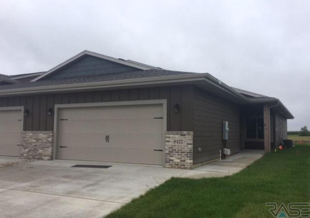 9427 W Gert St, Sioux Falls, SD 57106 (MLS #21805476) :: Tyler Goff Group