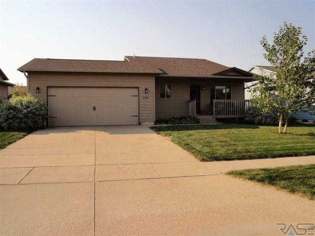 3709 W 90th St, Sioux Falls, SD 57108 (MLS #21805848) :: Tyler Goff Group
