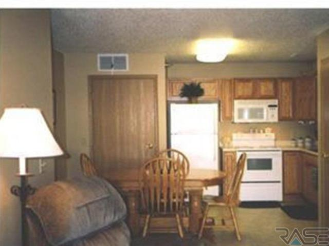 7430 S Louise Ave #301, Sioux Falls, SD 57108 (MLS #21805866) :: Tyler Goff Group