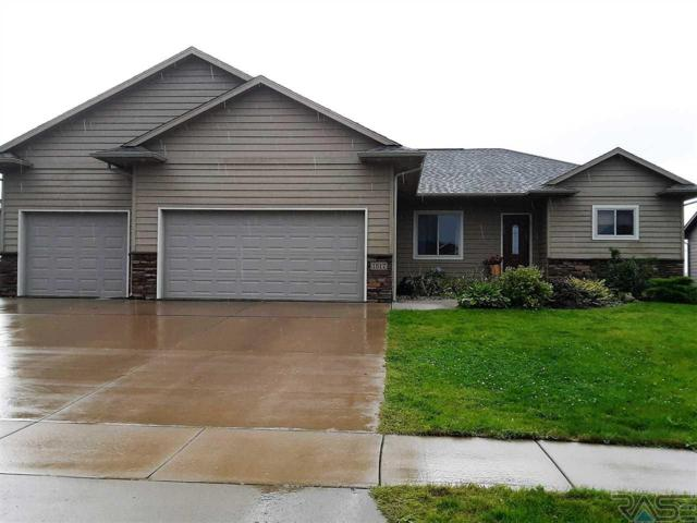 1517 S Kinderhook Ave, Sioux Falls, SD 57106 (MLS #21805964) :: Tyler Goff Group