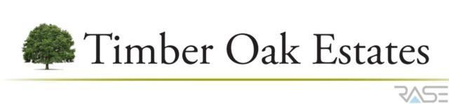 2401 W Timber Oak Trl, Sioux Falls, SD 57108 (MLS #21806106) :: Tyler Goff Group