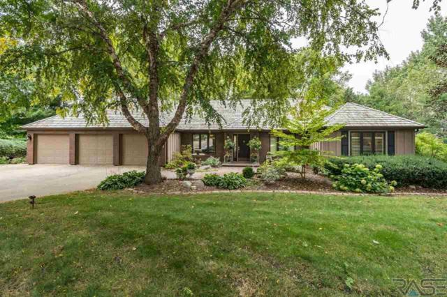 804 W Watercress Cir, Sioux Falls, SD 57108 (MLS #21806232) :: Tyler Goff Group