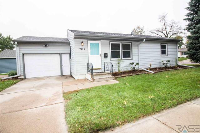 701 S Cloudas Ave, Sioux Falls, SD 57103 (MLS #21806466) :: Tyler Goff Group