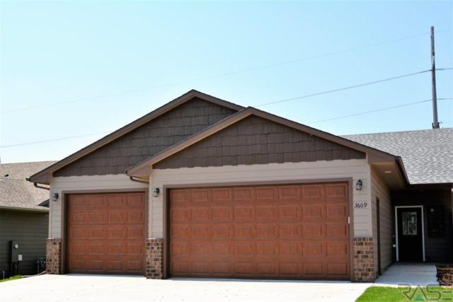 3609 N Orion Dr, Sioux Falls, SD 57107 (MLS #21806490) :: Tyler Goff Group