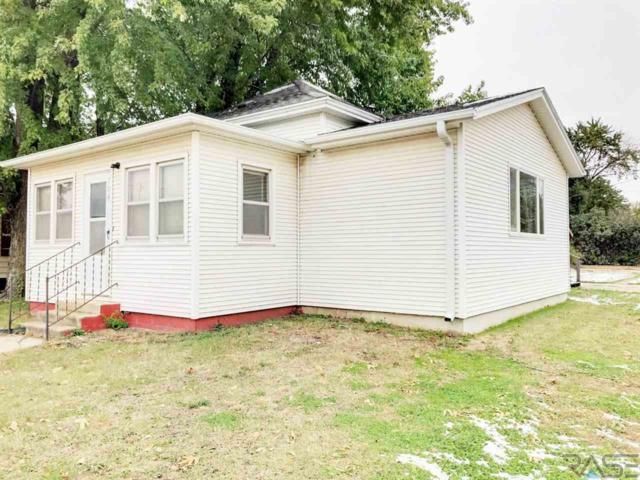 704 W 5th St, Canton, SD 57013 (MLS #21806496) :: Tyler Goff Group