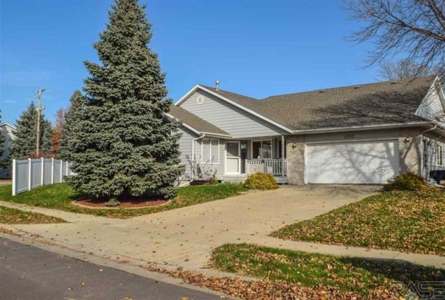 4900 S Ash Grove Ave, Sioux Falls, SD 57108 (MLS #21806747) :: Tyler Goff Group
