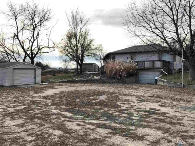 258 W Us 18 Hwy, Menno, SD 57045 (MLS #21807212) :: Tyler Goff Group