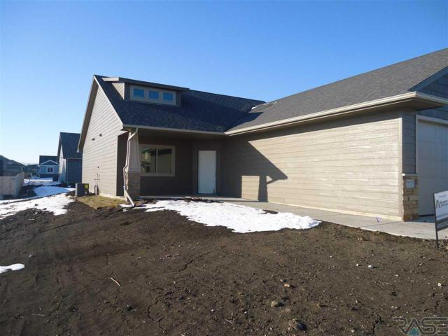 5501 S Chinook Ave, Sioux Falls, SD 57108 (MLS #21807354) :: Tyler Goff Group