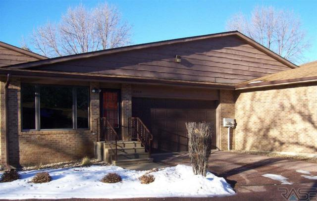 3304 W Norie Pl, Sioux Falls, SD 57105 (MLS #21807443) :: Tyler Goff Group