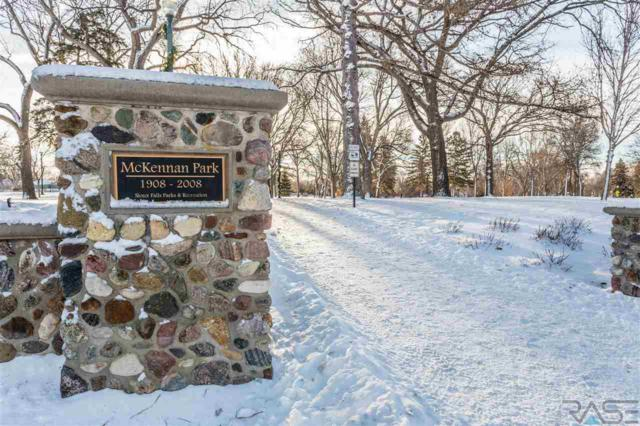 1323 S 2nd Ave, Sioux Falls, SD 57105 (MLS #21900100) :: Tyler Goff Group