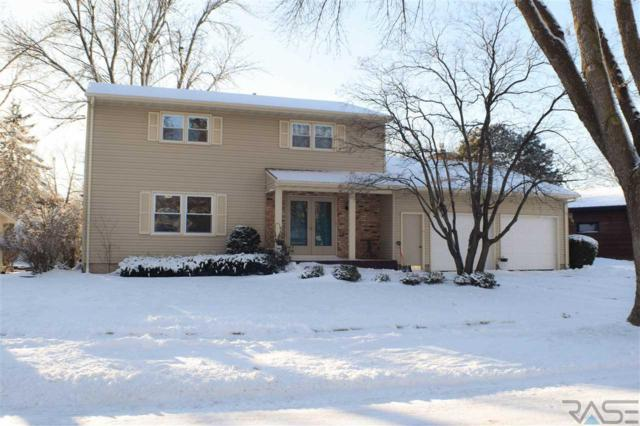 2513 W Costello Rd, Sioux Falls, SD 57105 (MLS #21900114) :: Tyler Goff Group