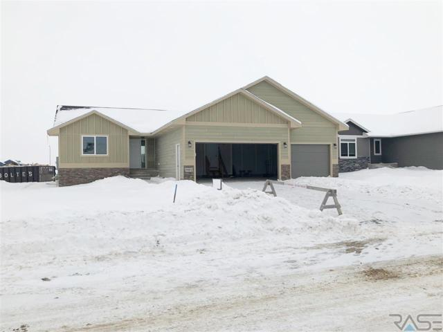 9001 W 21st St, Sioux Falls, SD 57106 (MLS #21900830) :: Tyler Goff Group
