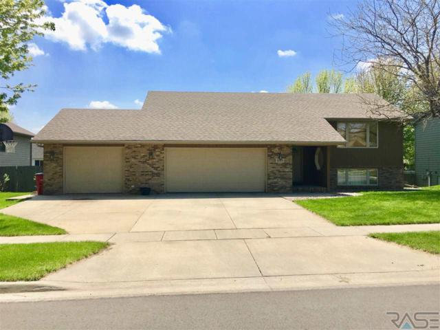4001 E Mission St, Sioux Falls, SD 57103 (MLS #21903047) :: Tyler Goff Group