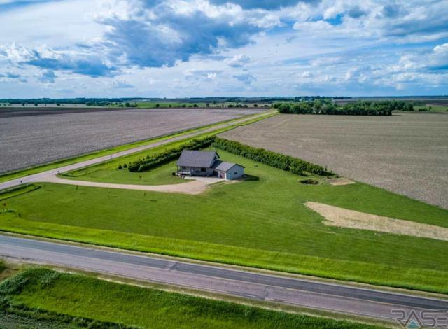 27994 452ND Ave, Parker, SD 57053 (MLS #21903792) :: Tyler Goff Group