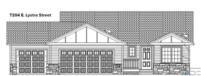 7204 E Lystra St, Sioux Falls, SD 57110 (MLS #21903832) :: Tyler Goff Group