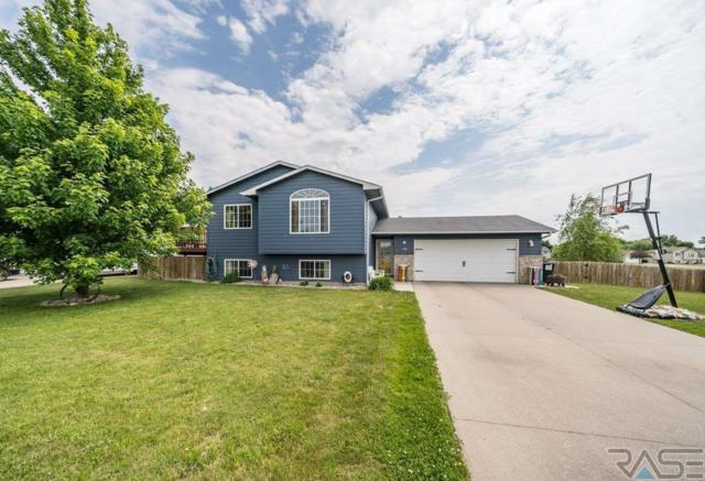 100 N Lily St, Worthing, SD 57077 (MLS #21903876) :: Tyler Goff Group