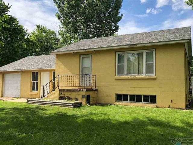 3320 N 6th Ave, Sioux Falls, SD 57104 (MLS #21903891) :: Tyler Goff Group