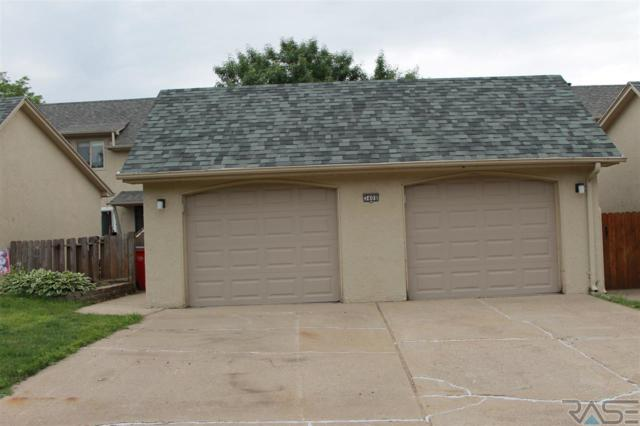 3408 E 28th St, Sioux Falls, SD 57103 (MLS #21903899) :: Tyler Goff Group
