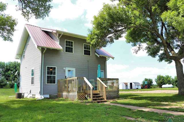 29213 484th Ave, Hudson, SD 57034 (MLS #21905639) :: Tyler Goff Group