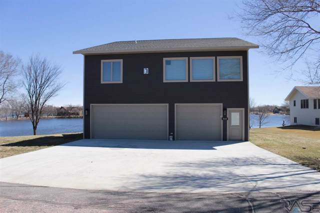 6318 Harbor Way, Wentworth, SD 57075 (MLS #21907175) :: Tyler Goff Group
