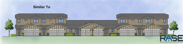 9203 W Gert St, Sioux Falls, SD 57106 (MLS #22000576) :: Tyler Goff Group